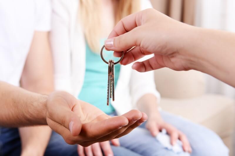 Financiamento imobiliário | Amortização de parcelas | Guia da Tenda | Blog da Tenda