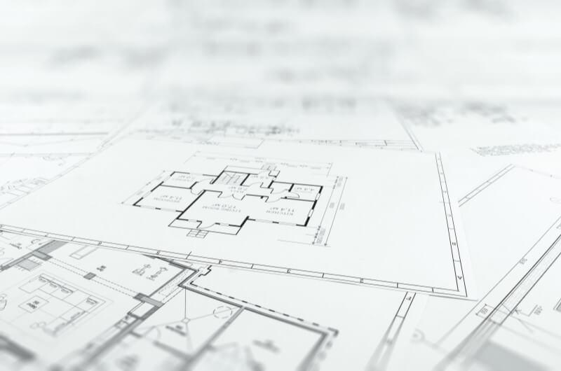 Planta apartamentos pequenos   Decoração   Blog da Tenda