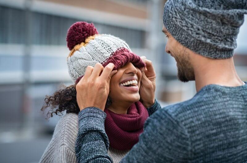 Quando começa o inverno | Dicas para organizar o guarda-roupa | Decoração | Blog da Tenda