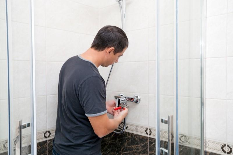 Consertos hidráulicos | Dicas domésticas | Blog da Tenda