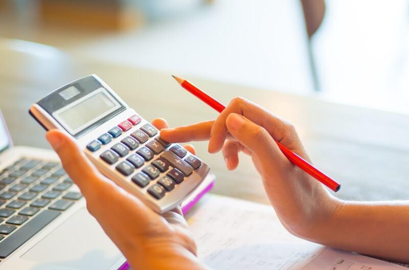 Planejamento financeiro | Minha Casa Minha Vida | Blog da Tenda