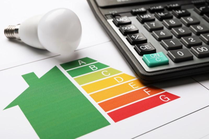 Dicas para economizar energia elétrica   Economize   Blog da Tenda