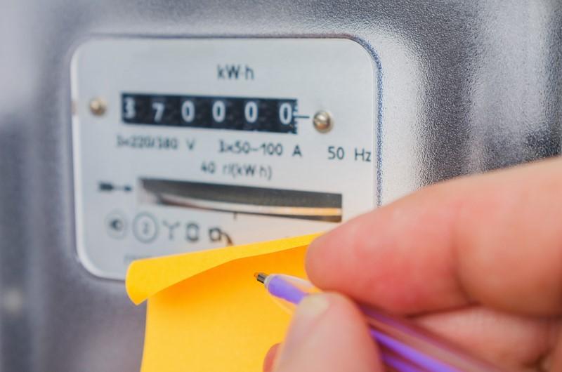 Energia elétrica   Economize   Blog da Tenda