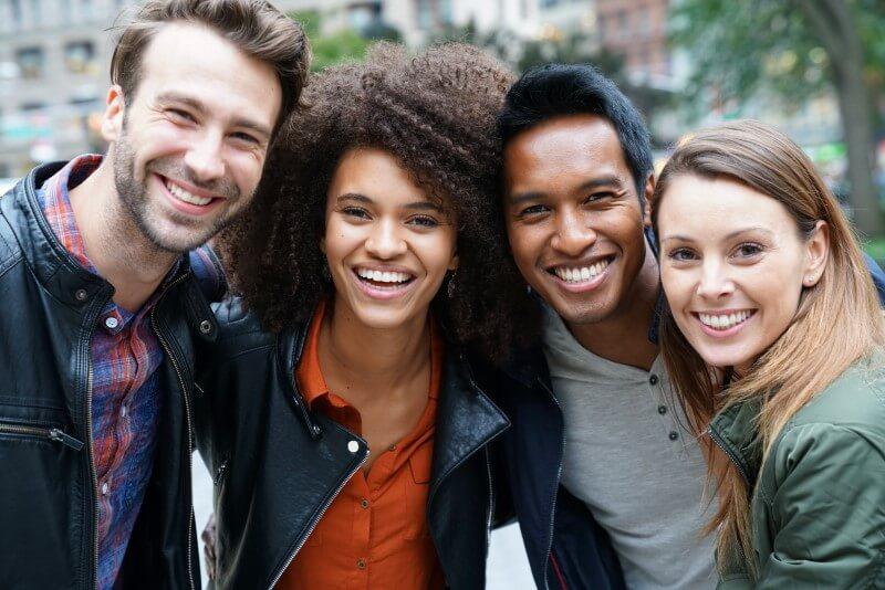 Você pode compor rendas com mais três pessoas | Blog da Tenda