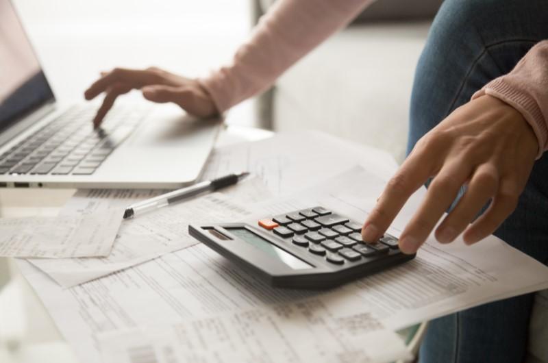 Cheque especial   Dúvidas sobre dívidas   Eu Dou Conta