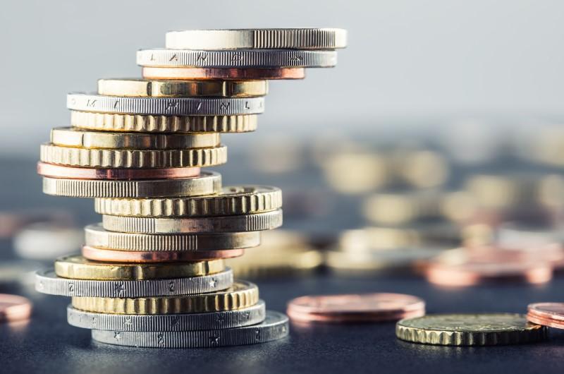 Guardar dinheiro   Economia e renda extra   Eu Dou Conta