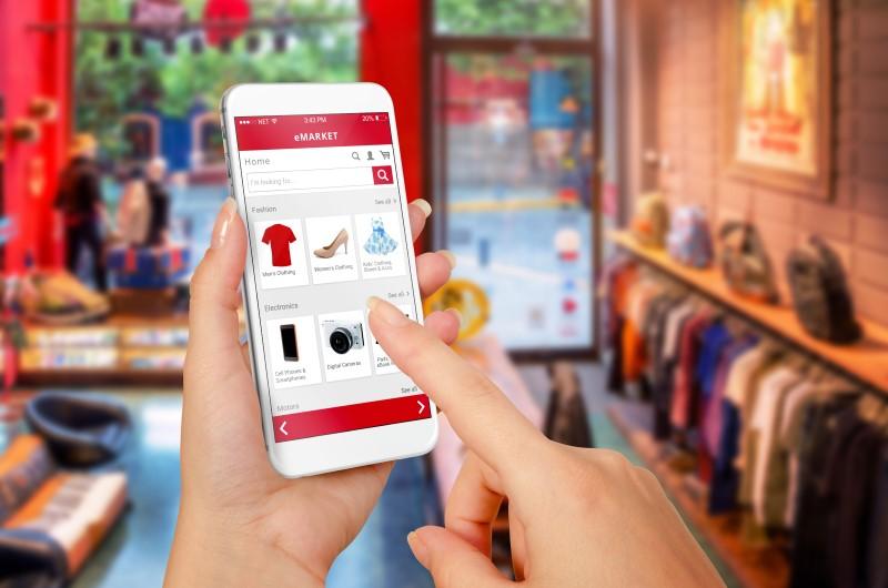Comprar roupas   Economia e renda extra   Eu Dou Conta