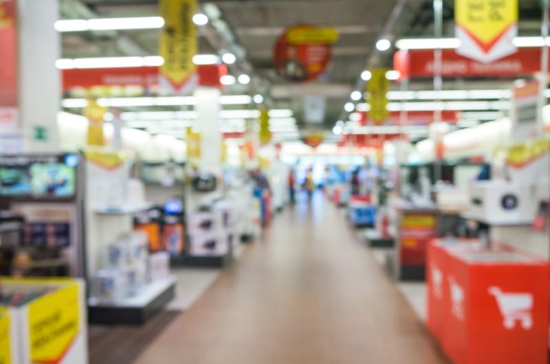 Eletrodomésticos   Economia e renda extra   Eu Dou Conta